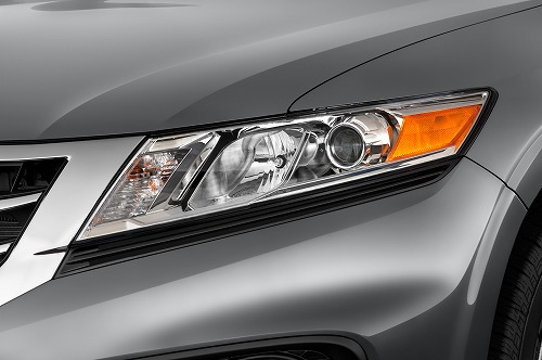2013-honda-crosstour-exl-2wd-hatchback-headlight.jpg