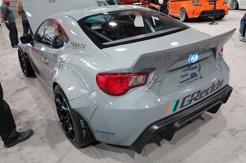 2013-sema-greddy-scion-racing-fr-s-13.jpg