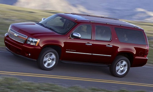 2014-Chevrolet-Suburban-LTZ.jpg