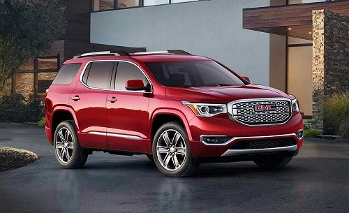 2017-GMC-Acadia-Denali-exterior-front-view-grille-and-badges.jpg