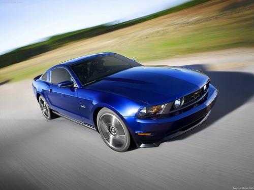 Ford-Mustang_GT-2011-1280-02.jpg