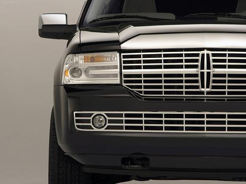 Lincoln-Navigator-2007-1280-13.jpg