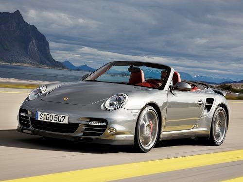 porsche_911_turbo_997_cabriolet2d-4568.jpg