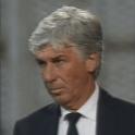 ジェノア ガスペリーニ