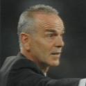 ラツィオ ピオーリ