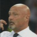 ウディネーゼ ステファノ コラントゥオーノ