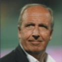 トリノ ヴェントゥーラ