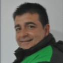 バンフィエルド クラウディオ ビバス