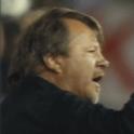 ベルグラーノ リカルド シエリンスキ
