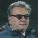 クロアチア アンテ チャチッチ