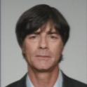 ドイツ ヨアヒム レーヴ