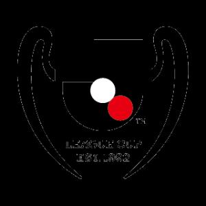 Jleague YNC Levin Cup