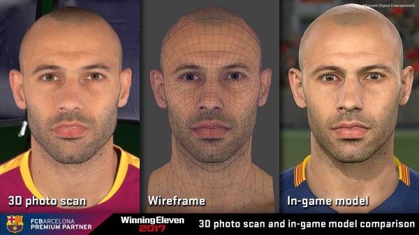 WE2017_3D-Photo-Scan-Images_Mascherano_l.jpg