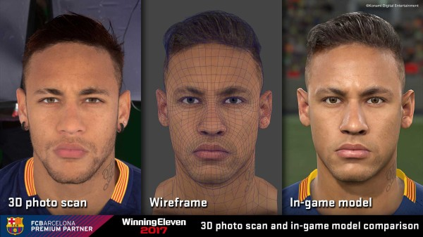 WE2017_3D-Photo-Scan-Images_Neymar_l.jpg