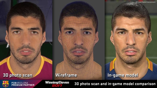 WE2017_3D-Photo-Scan-Images_Suarez_l.jpg