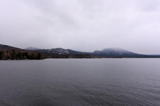 lake 2016/5/1 7