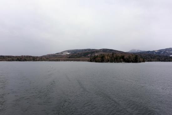 lake 2016/5/1 8