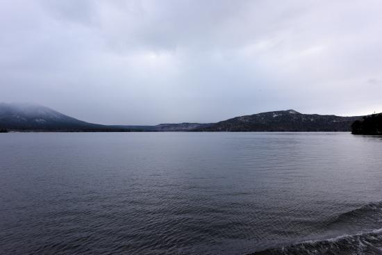 lake 2016/5/1 9