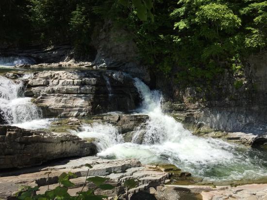waterfall 2016/6/29 3