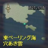 2016100403b.jpg