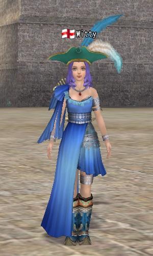 blue2016082803.jpg
