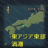 ch20160801b.jpg