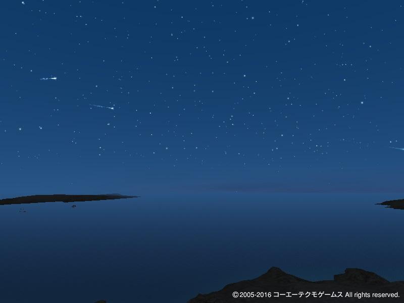 meteorology201604204.jpg
