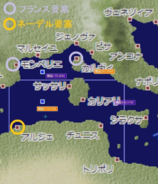 war201605map.jpg