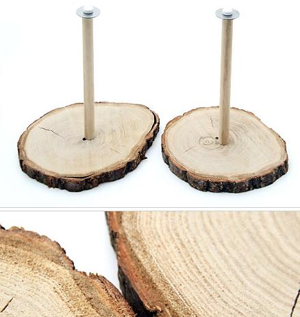 デグー栗の木ステージ2