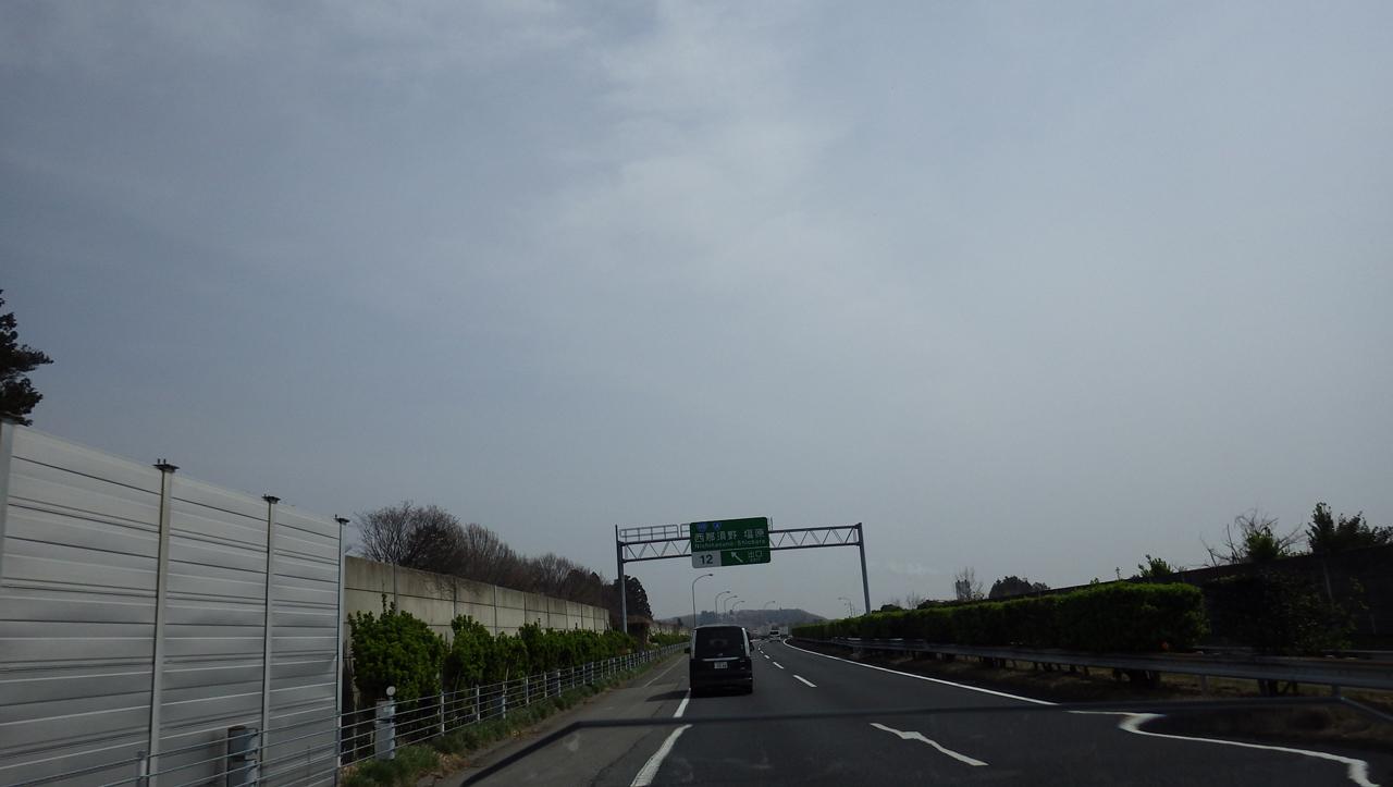 RIMG4431.jpg