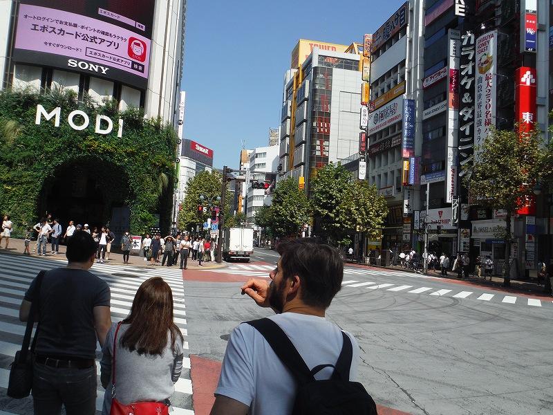 01渋谷DSCF7318-200
