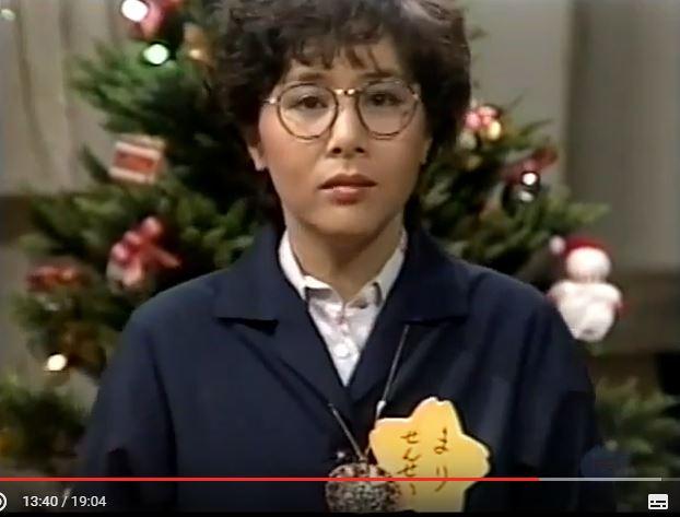 1983タケチャンマン天地真理002