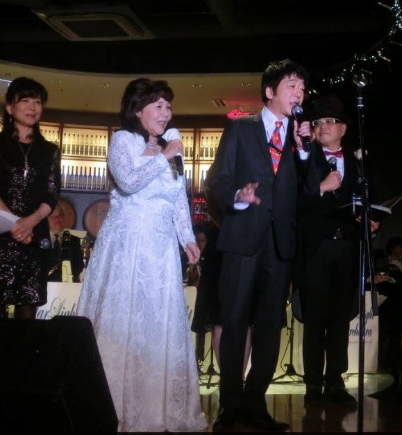 45周年白雪姫の天地真理さん004-1