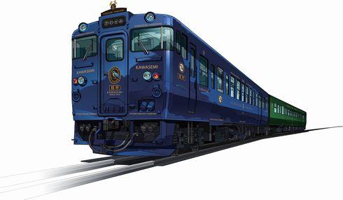 kuro_160414kawasemi01.jpg