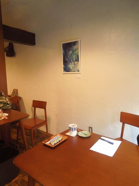 20161027cafe3.jpg