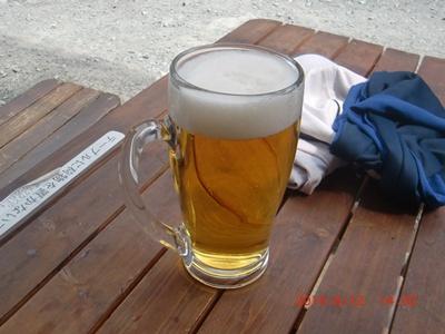 062 ビール