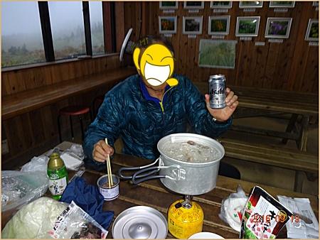 014 夕食