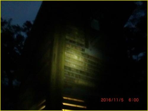 048 高塚小屋