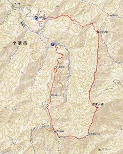 hyakurigatakemap.jpg