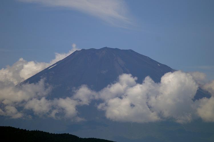 富士山0916-160730-01c