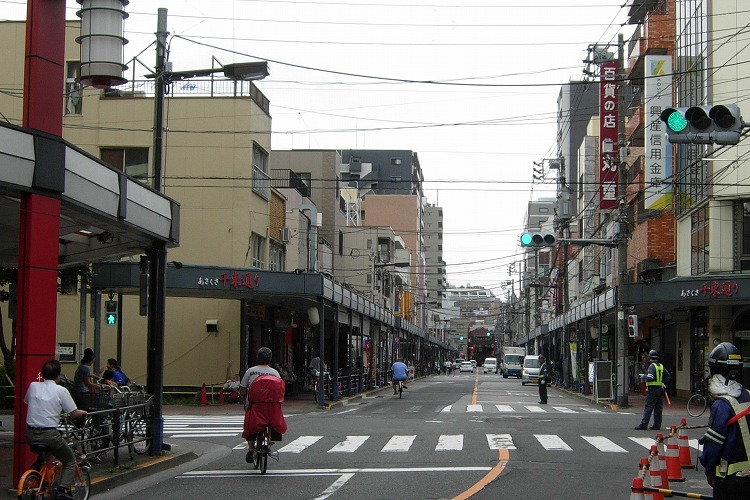 asakusa3936-160624-01.jpg