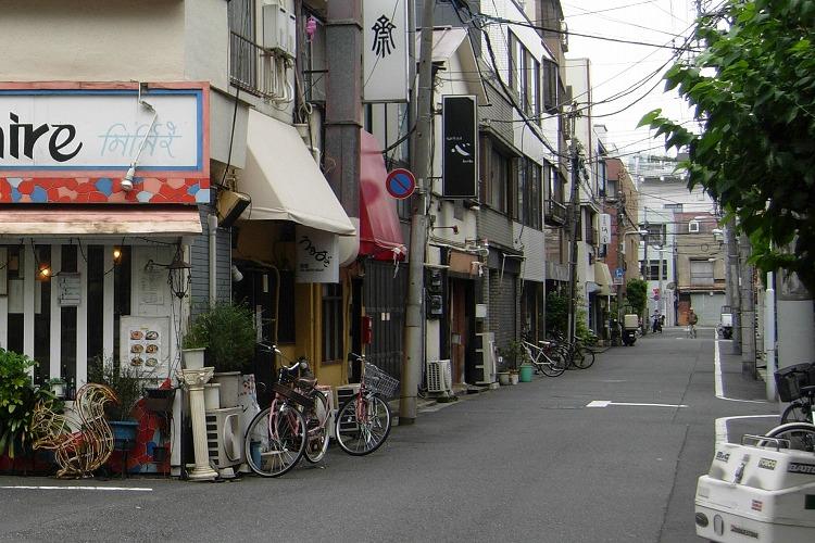 asakusa39367-160624-02.jpg