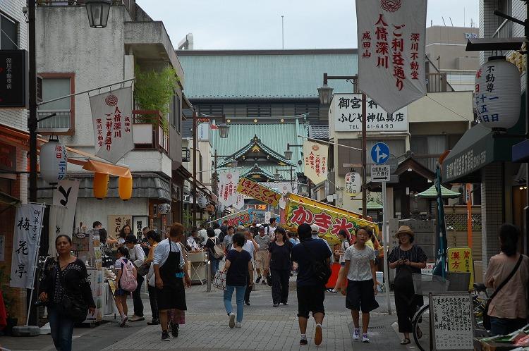 hukagawahudou0524-160815-02.jpg