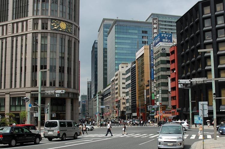 nihonbasi0559-160815-02.jpg
