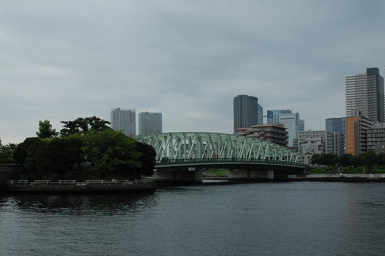 sumidagawa0517-160815-08.jpg