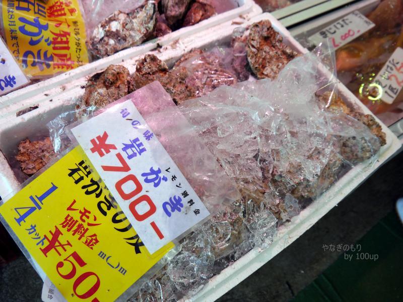2016年8月10日撮影 マリンドリーム能生