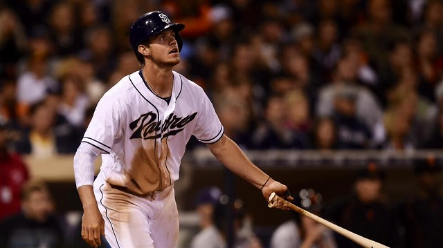 wil myers 201604222