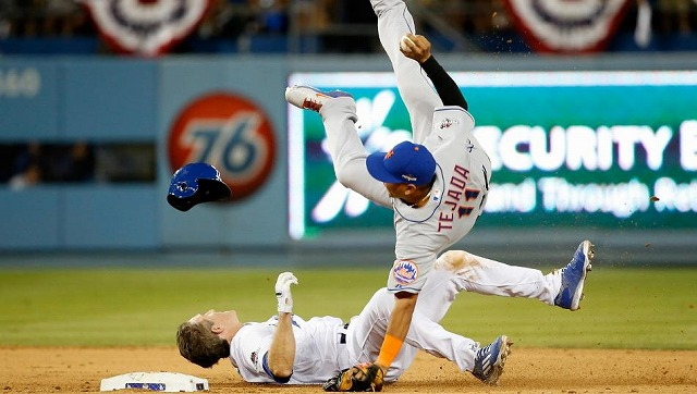 Chase Utley Rule 20160504