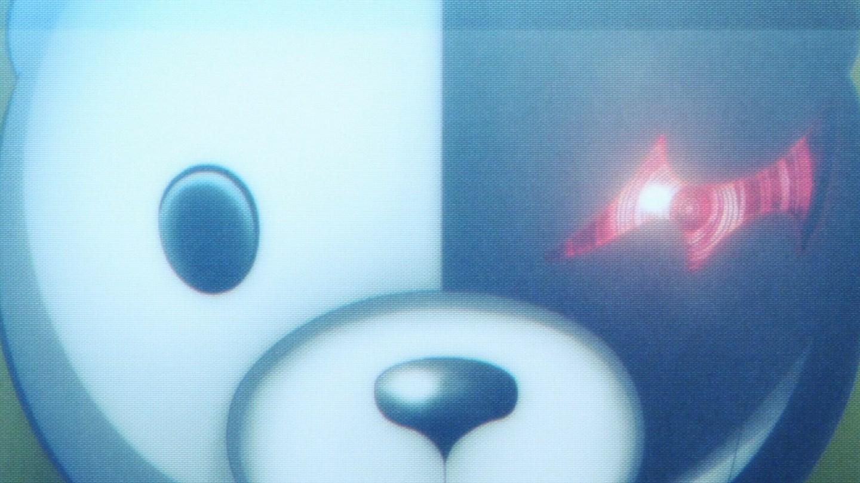 夏の新アニメ『ダンガンロンパ3 The End of 希望ヶ峰学園 未来編』第1話感想・・・初見組完全に置いてきぼり!! 1のアニメしか見てない人は原作組の説明でなんとなくわかるしかないな