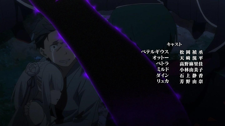【PSO2】PHANTASY STAR ONLINE2【18157】 [無断転載禁止]©2ch.netYouTube動画>1本 ->画像>77枚